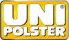 Uni Polster Mülheim a.d. Ruhr