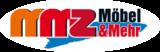 MMZ Stralsund
