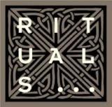 Rituals Mannheim