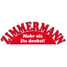 Zimmermann Sonderposten