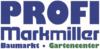 PROFI Markmiller Baumarkt - Gartencenter