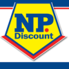 NP Discount Angebote in Bad Oeynhausen
