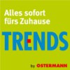Ostermann Trends Angebote in Werl