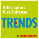 TRENDS by OSTERMANN