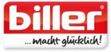 biller in Hof/Moschendorf