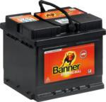 Banner Starting Bull Autobatterie, 59533, 95 Ah, 720 A