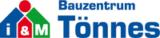 Bauzentrum Tönnes GmbH & Co.KG