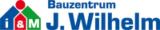 J. Wilhelm GmbH & Co. KG Baustoffe