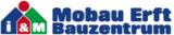 mobau Erft Bauzentrum GmbH & Co KG Baumarkt