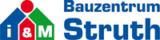 Struth Handels GmbH & Co. KG