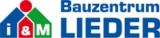 Bauzentrum Lieder GmbH & Co.KG