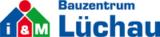 Lüchau Bauzentrum