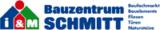 Heinrich Schmitt GmbH