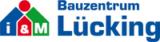 Bauzentrum Lücking