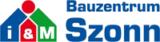 Bauzentrum Szonn