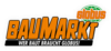 Globus Baumarkt Hermeskeil