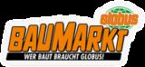 Globus Baumarkt Oststeinbek