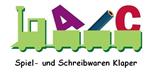 Sabine Kaiser Spiel- und Schreibwaren Klaper
