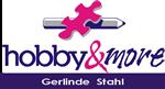 hobby & more Inh. Gerlinde Stahl