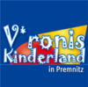 Frank Peters V'ronis Kinderland