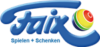 Faix & Söhne GmbH Main-Taunus-Zentrum