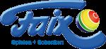 D. Faix & Söhne GmbH