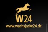 Wachsjacke24