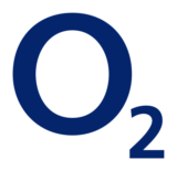 o2 Shop's am Bodensee