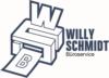 BüroService Willy Schmidt - Techn. Support für Kopierer, Drucker + Toner Angebote