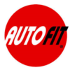 AUTOFIT Angebote