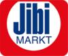 Jibi Markt