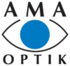 AMA Optik Filialen in Saarlouis