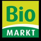 BioKorner