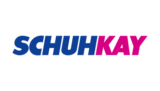 Schuhkay
