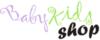 Baby Kids Shop Angebote