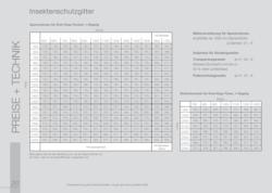 solid ELEMENTS Rolläden & Rahmen