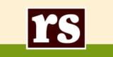 RS-Möbel