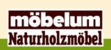 Holzladen Freiburg