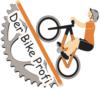 Der Bike Profi