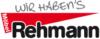 Möbel Rehmann Angebote