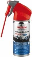 Nigrin Hybrid Silikon Gleitspray 100 ml