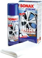 SONAX 236100 XTREME FelgenVersiegelung 250 ml