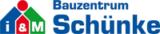 F. Schünke GmbH Baustoffe - Fliesen
