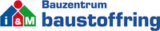 i & m baustoffring GmbH