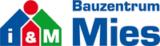 Friedrich Mies GmbH & Co. KG NL Montabaur