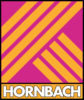 Hornbach Angebote in Porta Westfalica