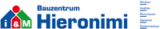 P.W. Hieronimi GmbH