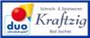 Andreas Kraftzig Schreibwaren Kraftzig