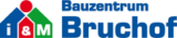 i&M Baustoffhandel Bruchof GmbH & Co. KG
