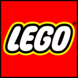 Lego -  The LEGO® Store MÜNCHEN PASING